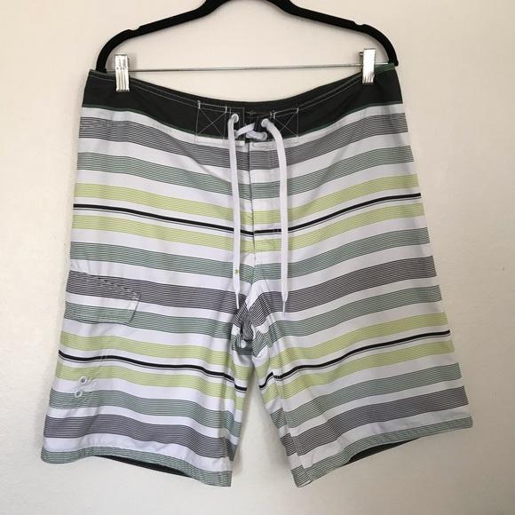 ad964caaf805e Mossimo Supply Co. Swim | Mossimo Mens Board Shorts Size 36 | Poshmark